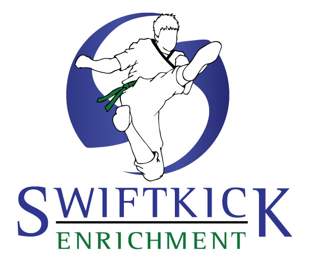 swiftkick-enrichment-final-logo2